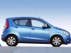2013 Opel Agila thumbnail photo 25357
