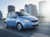 2013 Opel Agila thumbnail photo 25360