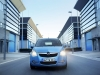 2013 Opel Agila thumbnail photo 25361