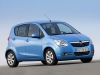 2013 Opel Agila thumbnail photo 25363