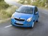 2013 Opel Agila thumbnail photo 25364