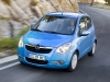 2013 Opel Agila thumbnail photo 25365