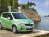 Opel Agila 2013