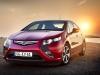 2013 Opel Ampera thumbnail photo 25585