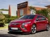 2013 Opel Ampera thumbnail photo 25586