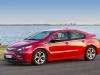 2013 Opel Ampera thumbnail photo 25588