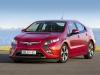 2013 Opel Ampera thumbnail photo 25590