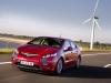 2013 Opel Ampera thumbnail photo 25592
