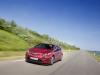 2013 Opel Ampera thumbnail photo 25593