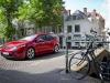 2013 Opel Ampera thumbnail photo 25594