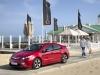 2013 Opel Ampera thumbnail photo 25595