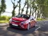 2013 Opel Ampera thumbnail photo 25597