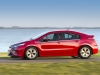 2013 Opel Ampera thumbnail photo 25598