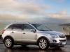 2013 Opel Antara thumbnail photo 25408