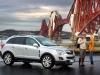 2013 Opel Antara thumbnail photo 25409