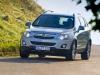 2013 Opel Antara thumbnail photo 25410