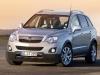 2013 Opel Antara thumbnail photo 25411