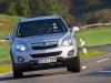 2013 Opel Antara thumbnail photo 25412