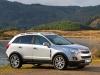 2013 Opel Antara thumbnail photo 25413