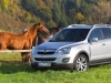 2013 Opel Antara thumbnail photo 25414