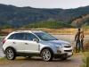 2013 Opel Antara thumbnail photo 25416