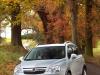 2013 Opel Antara thumbnail photo 25417