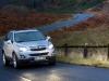 2013 Opel Antara thumbnail photo 25418