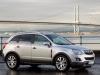 2013 Opel Antara thumbnail photo 25419