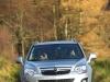 Opel Antara 2013
