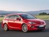 2013 Opel Astra BiTurbo thumbnail photo 25486