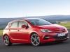 2013 Opel Astra BiTurbo thumbnail photo 25487