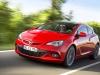 2013 Opel Astra BiTurbo thumbnail photo 25488