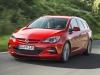 2013 Opel Astra BiTurbo thumbnail photo 25490