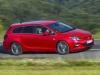 2013 Opel Astra BiTurbo thumbnail photo 25492