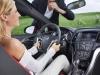 2013 Opel Astra BiTurbo thumbnail photo 25496