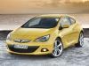 2013 Opel Astra GTC thumbnail photo 25505