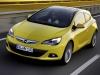 2013 Opel Astra GTC thumbnail photo 25506