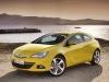 2013 Opel Astra GTC thumbnail photo 25508