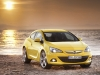 2013 Opel Astra GTC thumbnail photo 25509