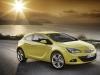 2013 Opel Astra GTC thumbnail photo 25510