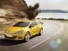 2013 Opel Astra GTC thumbnail photo 25512