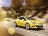 2013 Opel Astra GTC thumbnail photo 25513