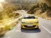 2013 Opel Astra GTC thumbnail photo 25515