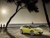 2013 Opel Astra GTC thumbnail photo 25517