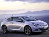 Opel Astra GTC 2013