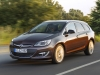 2013 Opel Astra Sports Tourer thumbnail photo 25466