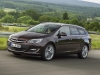 2013 Opel Astra Sports Tourer thumbnail photo 25467