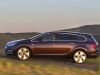 2013 Opel Astra Sports Tourer thumbnail photo 25468
