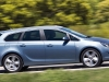 2013 Opel Astra Sports Tourer thumbnail photo 25469
