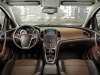 2013 Opel Astra Sports Tourer thumbnail photo 25471